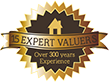 adelaide property valuers